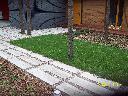Ogrody - projekty,realizacje - kompleksowo, Ostrowiec ,świętokrzyskie, świętokrzyskie