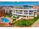 HOTEL COPACABANA - BUŁGARIA !!