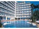 Hiszpania - HOTEL MARBLAU **** - Calella, Chorzów, śląskie