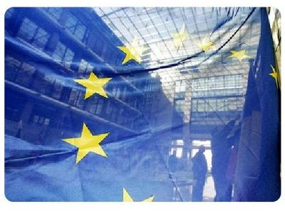 Wnioski unijne, biznesplany, ��d�