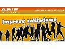 Organizacja imprez integracyjnych, Wrocław, Warszawa, Poznań, Katowice, Łódź, , mazowieckie