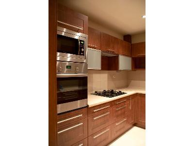 meble kuchenne na wymiar kuchnie szafy zabudowy