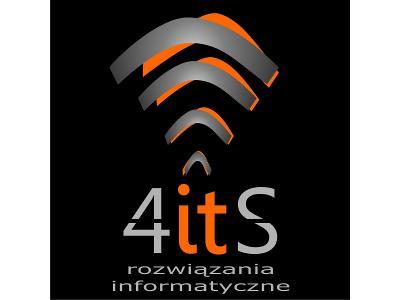 Logo1 - kliknij, aby powiększyć