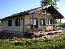 domy szkieletowe,domy drewniane,domki letniskowe, , cała Polska