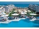 Egipt / Hurghada - hotel Beirut poleca B.P.Geotour, Chorzów, śląskie