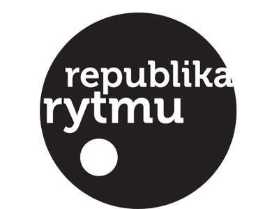 Szkoła Muzyczna Poznań - kliknij, aby powiększyć
