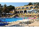 Wakacje Grecja - Rodos Hotel Saint George*** , Chorzów, śląskie