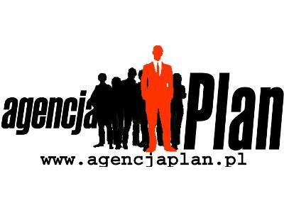 agencjaplan - kliknij, aby powiększyć