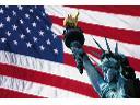 Wnioski wizowe ds -160, Rzeszów, podkarpackie