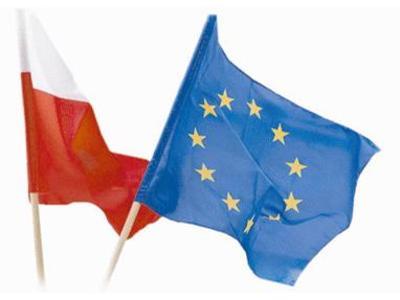 Co to jest Polityka Regionalna Unii Europejskiej?