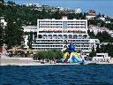 CHORWACJA EKSPRESOWY PRZEJAZD HOTEL SUNCE, Chorzów, śląskie