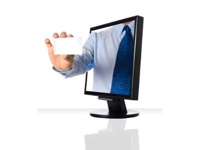 Jak pozyskać klienta w sieci?