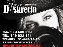 Prywatny Detektyw -Kobieta Detektyw -Skutecznie, Lublin, lubelskie