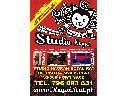RoyalKat Studio Nagran/Agencja Interaktywna, Nowy Sącz, małopolskie