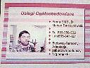 Usługi ogólnobudowlane, Pniewite, kujawsko-pomorskie