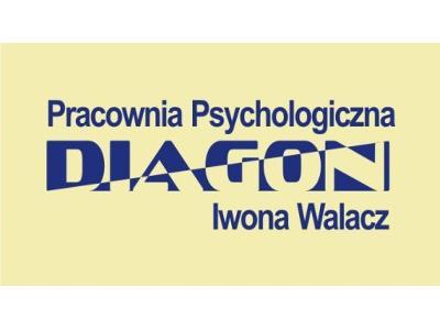 Badania psychologiczne Łódź - Pracownia DIAGON - kliknij, aby powiększyć