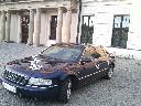 Audo Do Ślubu Audi A8, Lublin,Radzyńska , lubelskie