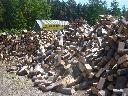 drewno kominkowe Kielce świętokrzyskie, Bilcza - Kielce, świętokrzyskie