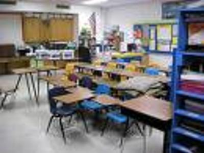 Sprz�tanie szko�y, przedszkola, plac�wki