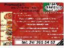 Pizzeria Allegro - wielkie promocje,smaczne/DOWÓZ, Częstochowa, śląskie