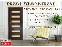 Drzwi wewnętrzne , ceny producenta od 120,00 pln , Warszawa,Grójec, mazowieckie