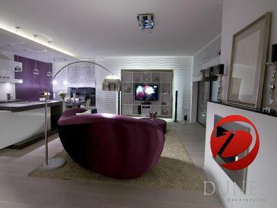 Panele dekoracyjne 3D ( tr�jwymiarowe ) Producent