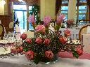 Dekorowanie sal weselnych i kościołów, Częstochowa, śląskie