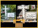 Renowacja grobów Bydgoszcz, Bydgoszcz,, kujawsko-pomorskie