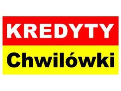 CHWILÓWKI NA SAM DOWÓD, Kraków, małopolskie - Favore.pl.