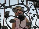 wykonujemy balustrady ,bramy ,kraty , ogrodzenia, Kraków , Tarnów , Małopolska, małopolskie