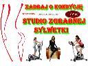 Rolletic  studio zgrabnej sylwetki, Gdańsk, pomorskie