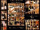 Winiarnia. kawiarnia, restauracja, Warszawa, mazowieckie