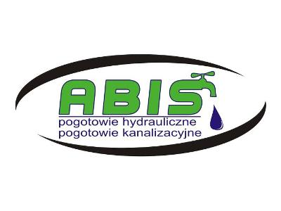 Hydraulik nr.1 z Poznania i okolic!  - kliknij, aby powiększyć