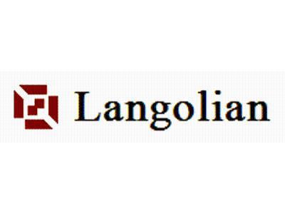 Langolian szkolenia i kursy - kliknij, aby powiększyć