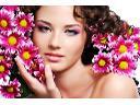 Studio Kosmetyczne Le-Charming Beauty, Gliwice, śląskie