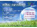 KOSZENIE, WERTYKULACJA, www.trawniki.legnica.pl, Legnica, Jawor, Lubin, Złotoryja, dolnośląskie