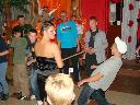 DJ na wszelakie imprezy, Gdynia, pomorskie