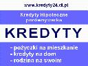 Kredyty Hipoteczne Radomsko Kredyty Mieszkaniowe, Radomsko, Przedbórz, Gidle, Kamieńsk, łódzkie