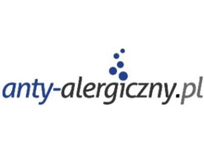 anty-alergiczny.pl - kliknij, aby powiększyć
