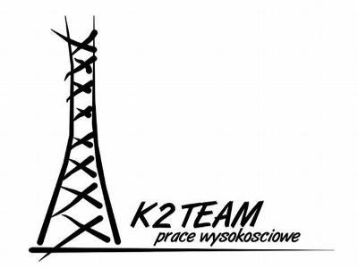 Prace Wysokośćiowe,  WLKP,  Poznań-- >K2team, poznan (wielkopolskie)