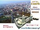 Capital Towers, apartamenty, BROKER Rzeszów, Rzeszów, podkarpackie