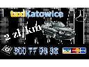 TAXI KATOWICE    tel. 500 77 98 98, Katowice, śląskie
