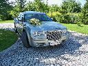 Samochody limuzyny Auta do ślubu CZĘSTOCHOWA, Częstochowa, Kłobuck, Krzepice, łódzkie