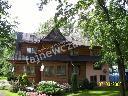 Pokoje Gośćinne u Bartka, Zakopane, małopolskie