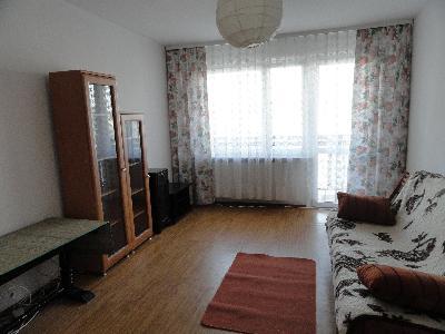 Duży pokój - kliknij, aby powiększyć