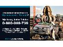 AUTO-ZLOMOWANIE / 880 069 739 / PSZCZYNA -SKUP AUT, PSZCZYNA, śląskie