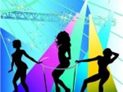 Chcemy bawić się z Tobą:)) - kliknij, aby powiększyć