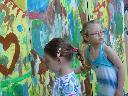 Organizacja Imprez Dla Dzieci - Kinderbale, Warszawa, mazowieckie