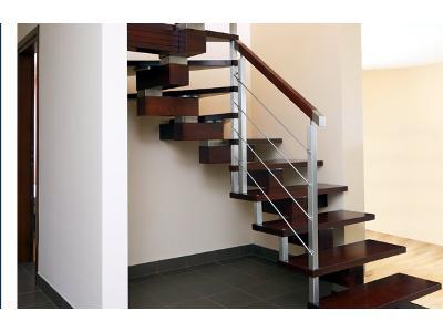 Design schody