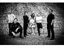 Zespol muzyczny KrukDuo Band Trojmiasto, Gdańsk, Trojmiasto, okolice , pomorskie